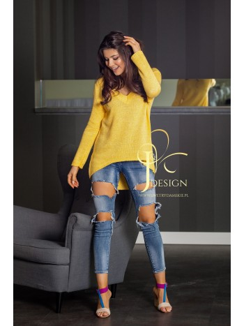 SWETER GUSTO