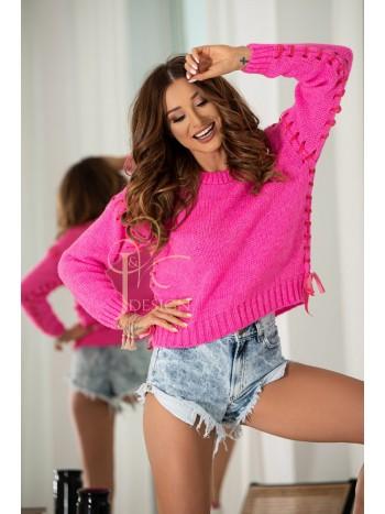 Sweter Ema
