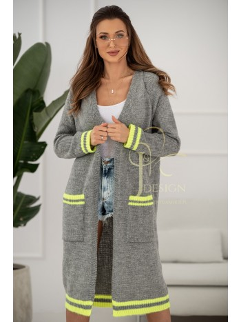 Sweter Lora